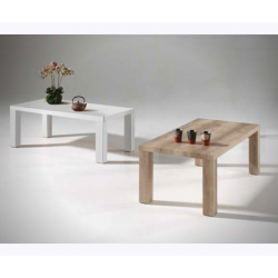 Table Alina