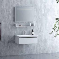 Salle de bain SARA (80)