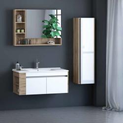 Salle de bain FIRTINA (100)