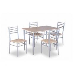Set de table AMELIA
