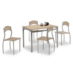 Set de table PRIMO