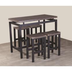 Set de table NIMES ( table...