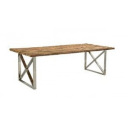 Table basse CHEOPS